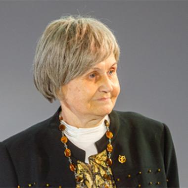 Основатель клуба: Ольга  Московченко
