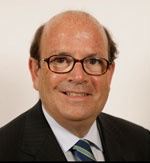 Хуан Угет Ротхер