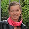 Дарья Кайгородова