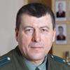 Евгений Гарин