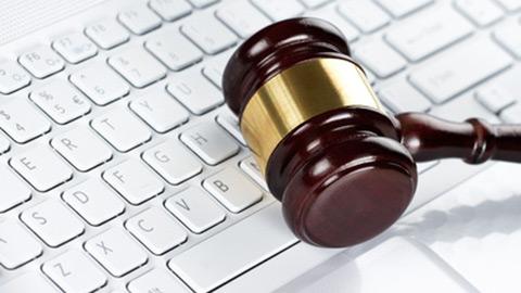 Картинки по запросу Всероссийский правовой (юридический) диктант