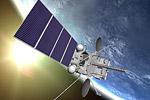 Конференция по проблемам зондирования Земли