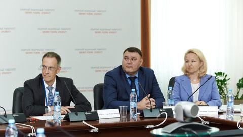 Лизинг логистика юристы финансовые директора конференции круглый стол