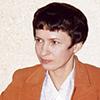 Лаптева Алла Владимировна