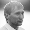 Сергей Павлюц