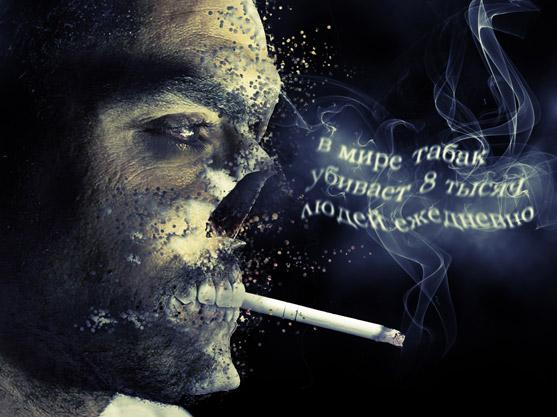 tabak-winnter.jpg
