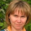 Валентина Вараксина