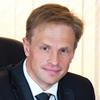 Сергей Верховец