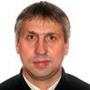 Николай Железнов
