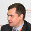 Сергей Жижин