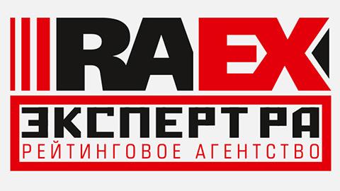 Рейтинг лучших ВУЗов России