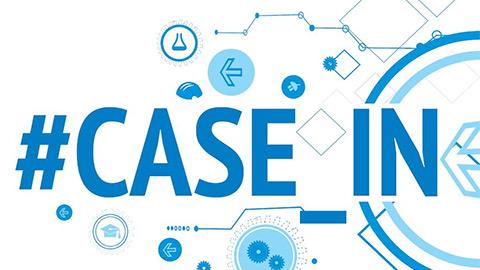 Серия вебинаров, подготовленных Оргкомитетом Международного инженерного чемпионата «CASE-IN»