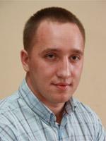Stepan Vínnikov